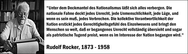 RudiRocker