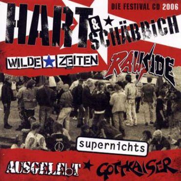 Hart & Schäbbich 2
