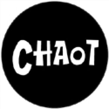 Chaot