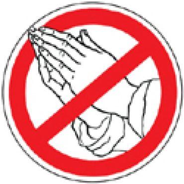 Gegen Katholizismus