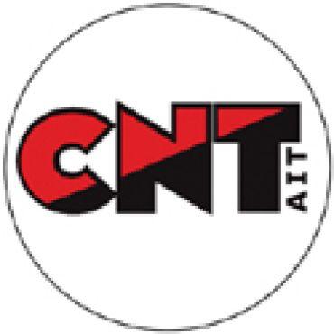 CNT 2