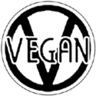 Vegan 6