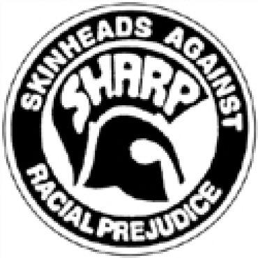 SHARP 2