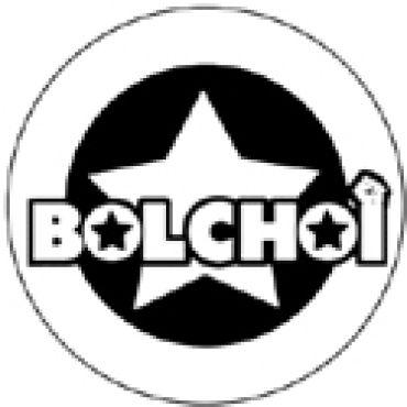 Bolchoi