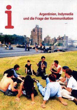 Indymedia - der Film