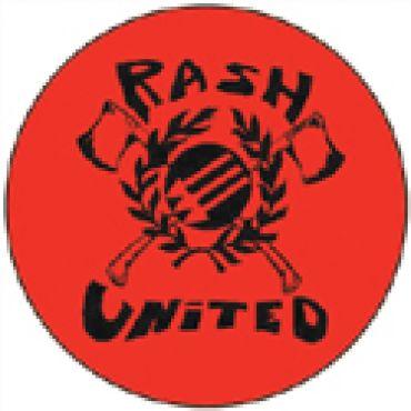 RASH 3
