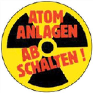 Atomanlagen