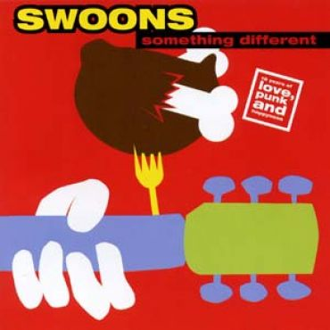 Swoons - Something different