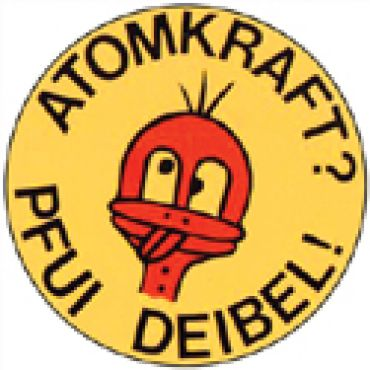 Atomkraft 2