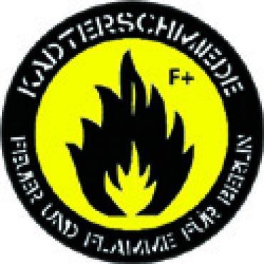 Kadterschmiede
