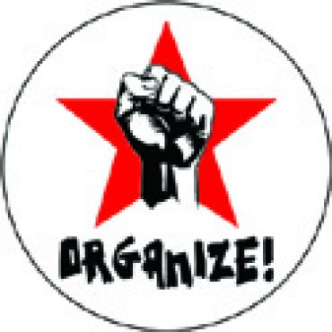 Organize! 4 (rot)
