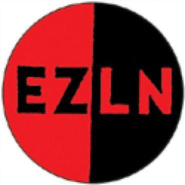 EZLN 2