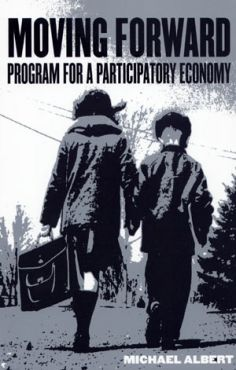 Moving forward. Program for a Participatory Economy