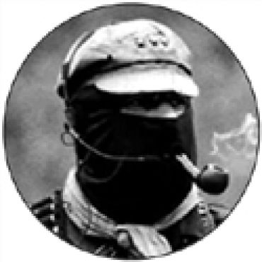 Subcommandante Marcos 1