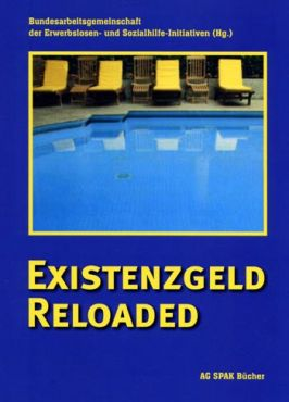 Existenzgeld Reloaded