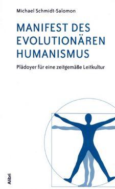 Manifest des Evolutionären Humanismus