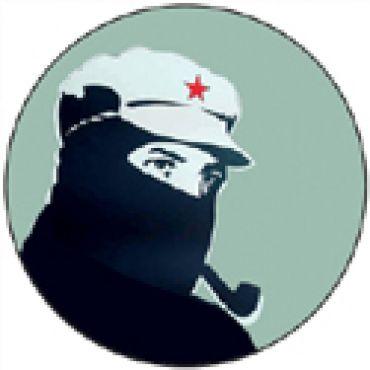 Subcommandante Marcos 2