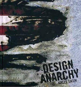 Design Anarchy