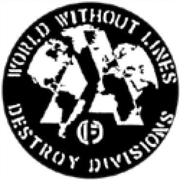 Destroy devisions