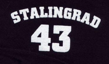 Stalingrad 43