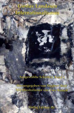 Internationalismus (Werke Band 1)