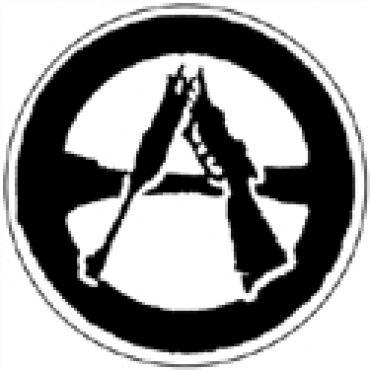 Antimilitarismus 2