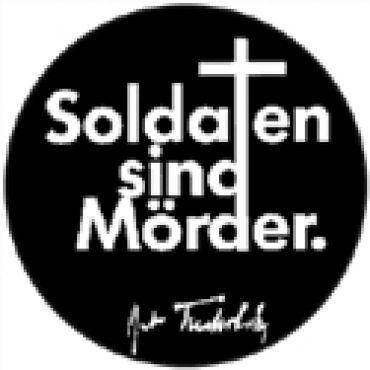 Soldaten sind Mörder