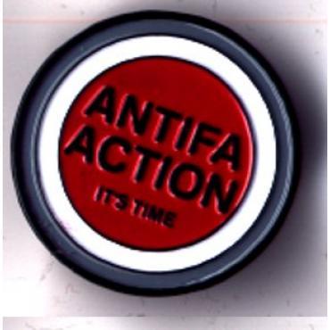 Metalpin Antifa Action