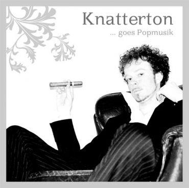 Nic Knatterton & Johanna - ...goes Popmusik