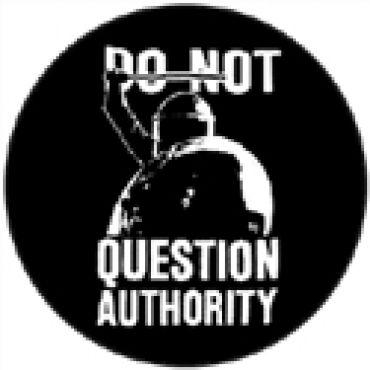 Authority 1