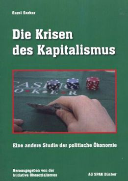 Die Krisen des Kapitalismus