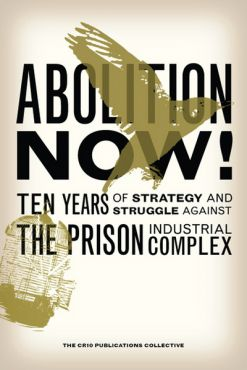 Abolition Now! Ten Years of Strategy and Struggle Against the Prison Industrial Complex