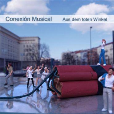Conexion Musical - Aus dem toten Winkel