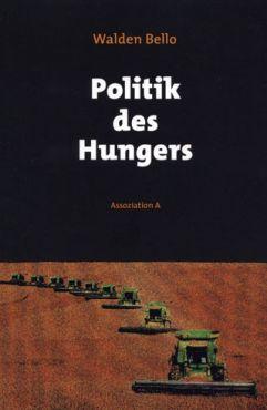 Politik des Hungers