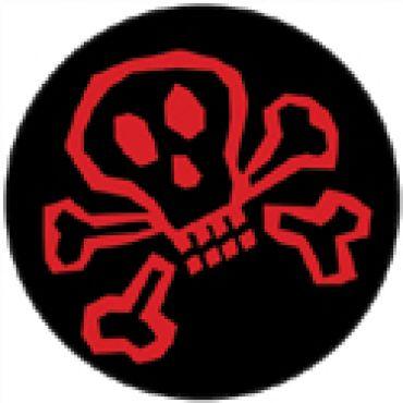 Totenkopf 3
