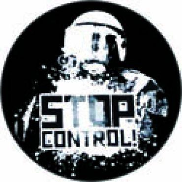 Stop Control! 2