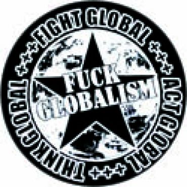 Fight Globalism