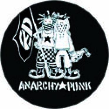 Anarchy Punk