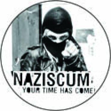 Naziscum