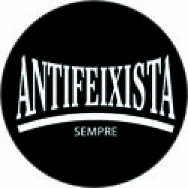 Antifeixista Siempre