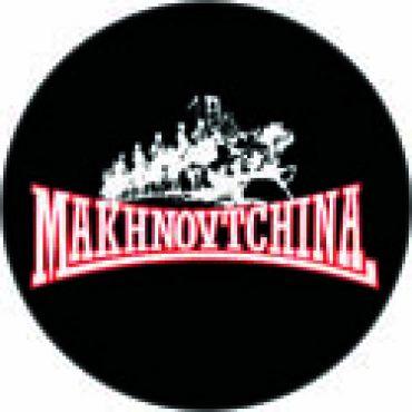 Machnowtschina