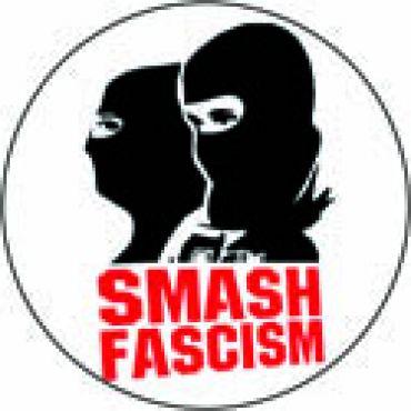 Smash Fascism 2