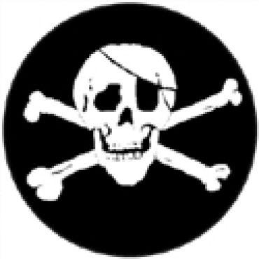 Totenkopf 2