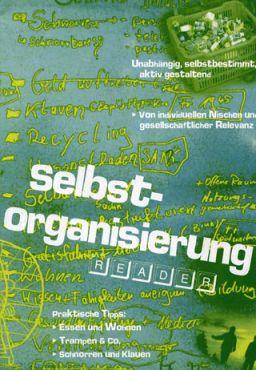 Selbstorganisierungs-Reader