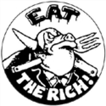 Eat the rich 2