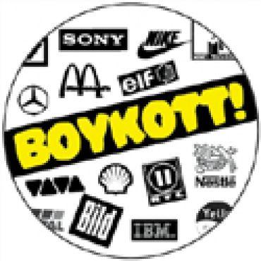 Boykott