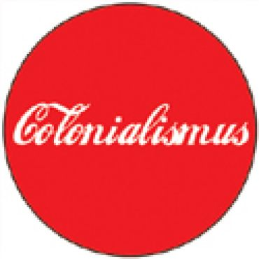 Colonialismus