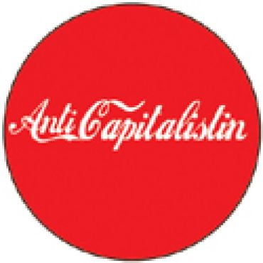 Anticapitalistin