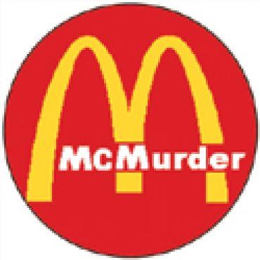 Mc Murder