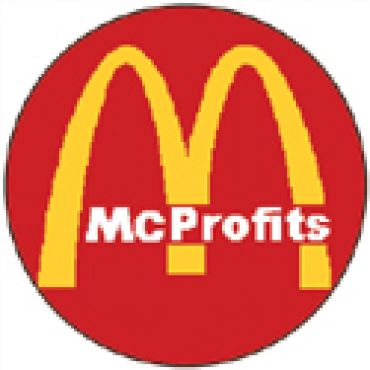 Mc Profits
